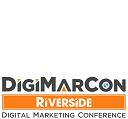 DigiMarCon Riverside – Digital Marketing Conference & Exhibition